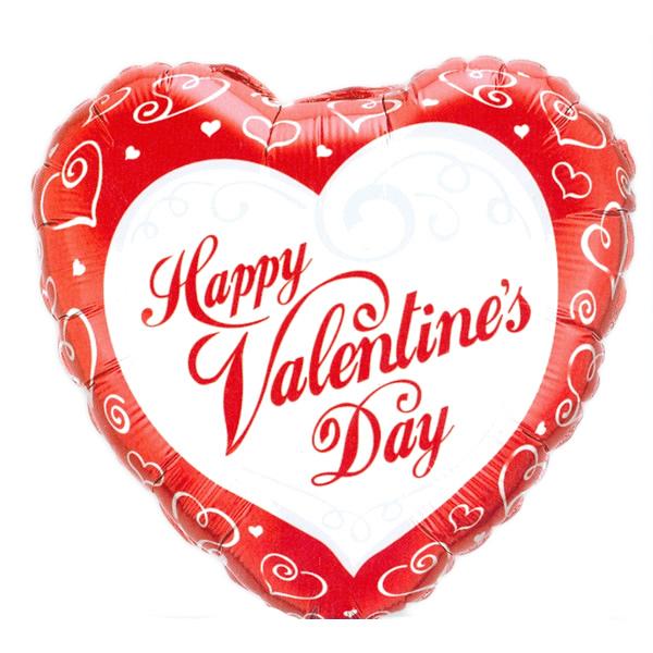 valentijn-hart